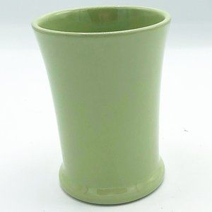 Target Home Light Green Toothbrush Holder Bathroom